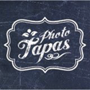 PhotoTapaslogo-1