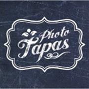 PhotoTapaslogo-1