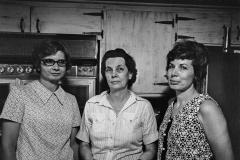 Joan, Mom & Jeanne